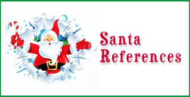 Santa References