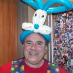 Party Talent LLC,Balloon artists, balloon sculptures, balloon sculpture
