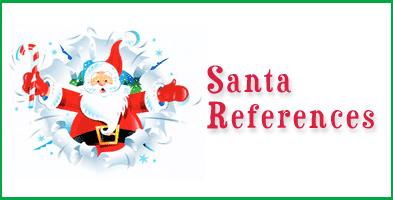 Santa Referemces