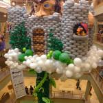 Balloon Manor