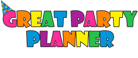 CT Parent Party Planner